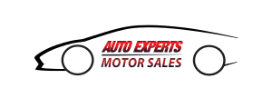 AUTO EXPERTS MOTOR SALES